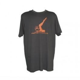 T-Shirt Jack Nife - Viscolycra UVA e UVB