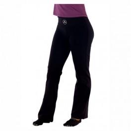 Bailarina Stretch Feminina - Suplex Antipeeling
