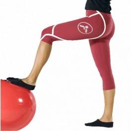 Ciclista Stretch Feminina - Suplex Antipeeling