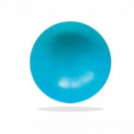 Bola Over Ki-Ball - tamanho Único