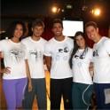 T-Shirt Linha Bambu UNISSEX