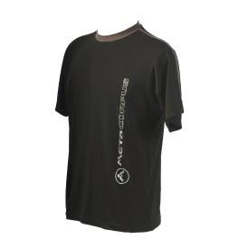 T-Shirt Sport Masculino - Viscolycra Antibacteriana