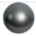 Bola de Massagem 65cm - LIVEUP